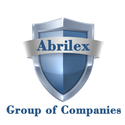 Abrilex Group of Companies Pvt. Ltd.